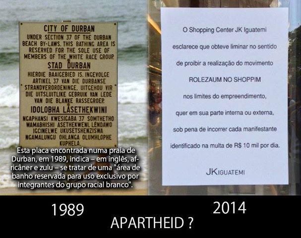 140112-Apartheid