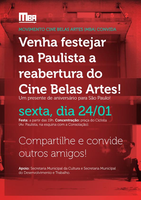 140124-MBA_CONVITE_VERSÃOFINAL