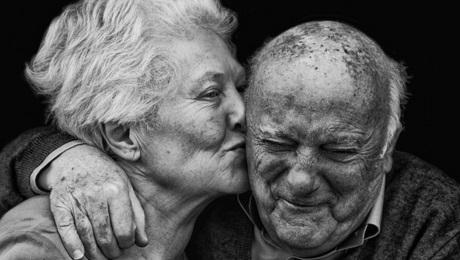 140131-elderly