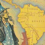 """O Brasil, EUA e o """"Hemisfério Ocidental"""""""