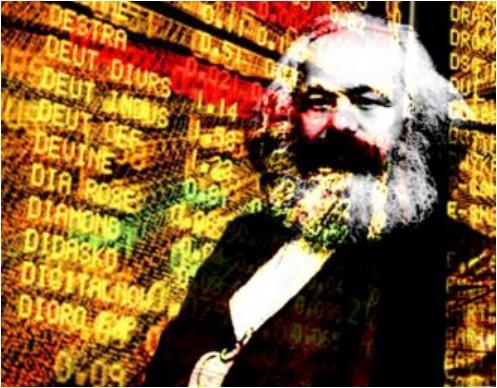 140206-Marx