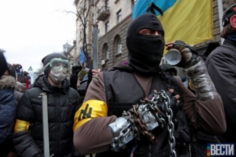 140211-Ucrania2