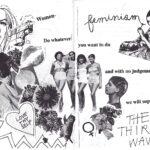 """Existe, então, um """"novo"""" feminismo?"""