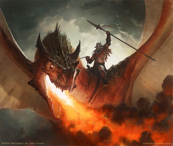 140220_demônio