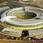 Como os governos ocidentais manipulam a internet