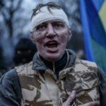 Ucrânia: lições da Praça Maidan, um mês depois