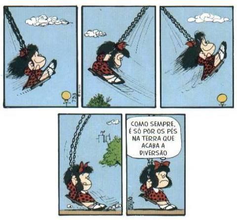 140415-Mafalda4
