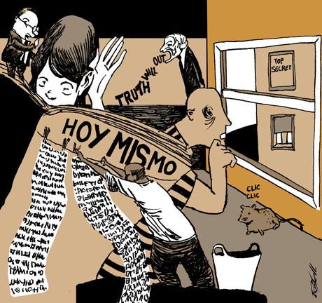 140417-Jornalismo