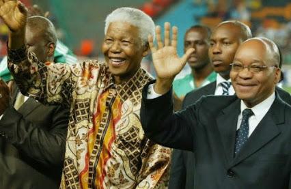 140422-MandelaZumaB