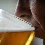 O Brasil quer saber: nossa cerveja é transgênica?