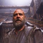 A barca furada de <i>Noé</i>