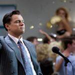 O perigoso fetiche de Wall Street