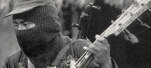 140406-Zapatistas