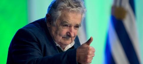 140523-MujicaB