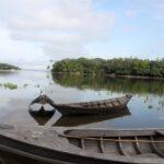 <em>Photofagia</em>: Em Tapajós, nem todos amam o rio-mar