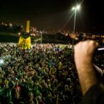 A estratégia de Boulos e a hesitação de Dilma
