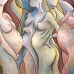 Aborto, nova tramóia dos fundamentalistas