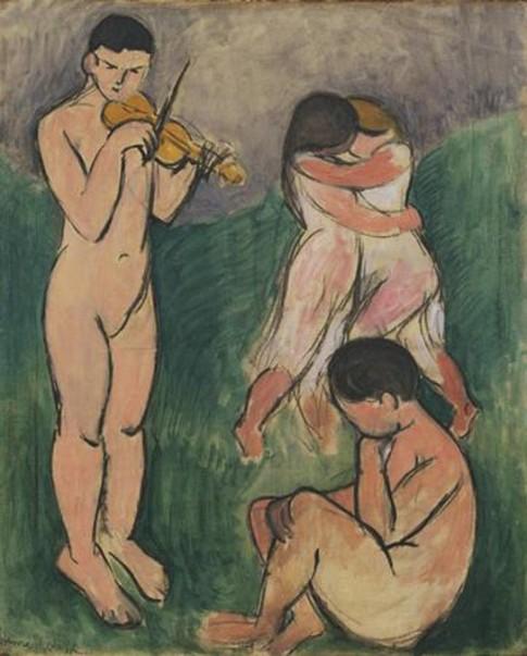 140611-Matisse