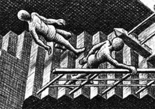 140613-Escher2