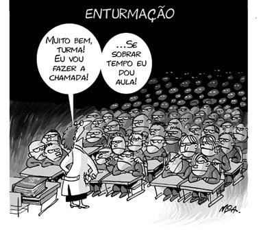 140616-Educação