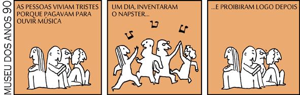 140618-Dahmer05