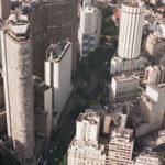 São Paulo: o que muda com novo Plano Diretor