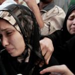Chomsky: Barbárie em Gaza