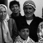 Palestina, dignidade rebelde