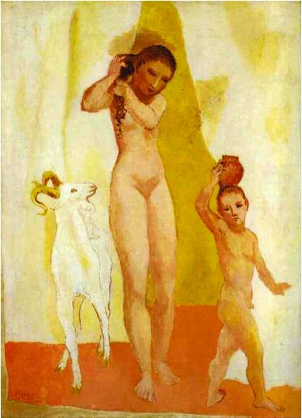 140715-Picasso4