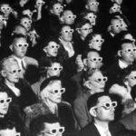 Pentágono pesquisa o controle social