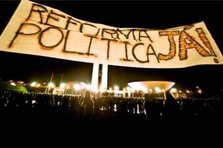 140907-ReformaPolítica