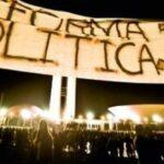 Reforma Política: que fazer, depois do plebiscito?