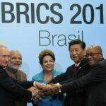 Por um BRICS para os povos
