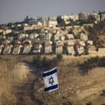 Robert Fisk: A mais nova provocação de Israel