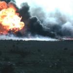 Wallerstein: Império em pânico no Oriente Médio