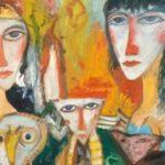 Meritocracia, trapaça e depressão