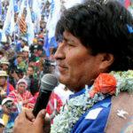 Por que Evo Morales venceu outra vez