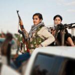 Contra extremismo islâmico, uma revolução