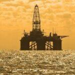 Petróleo: a virada nos mercados globais e o Pré-sal