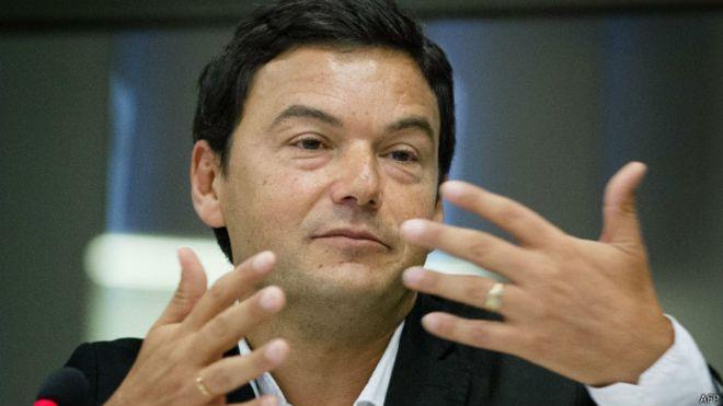 141130-Piketty2