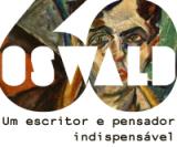 150116-Oswald60