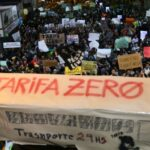 A lógica e a ética da Tarifa Zero