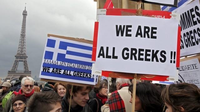 150128-Grécia2