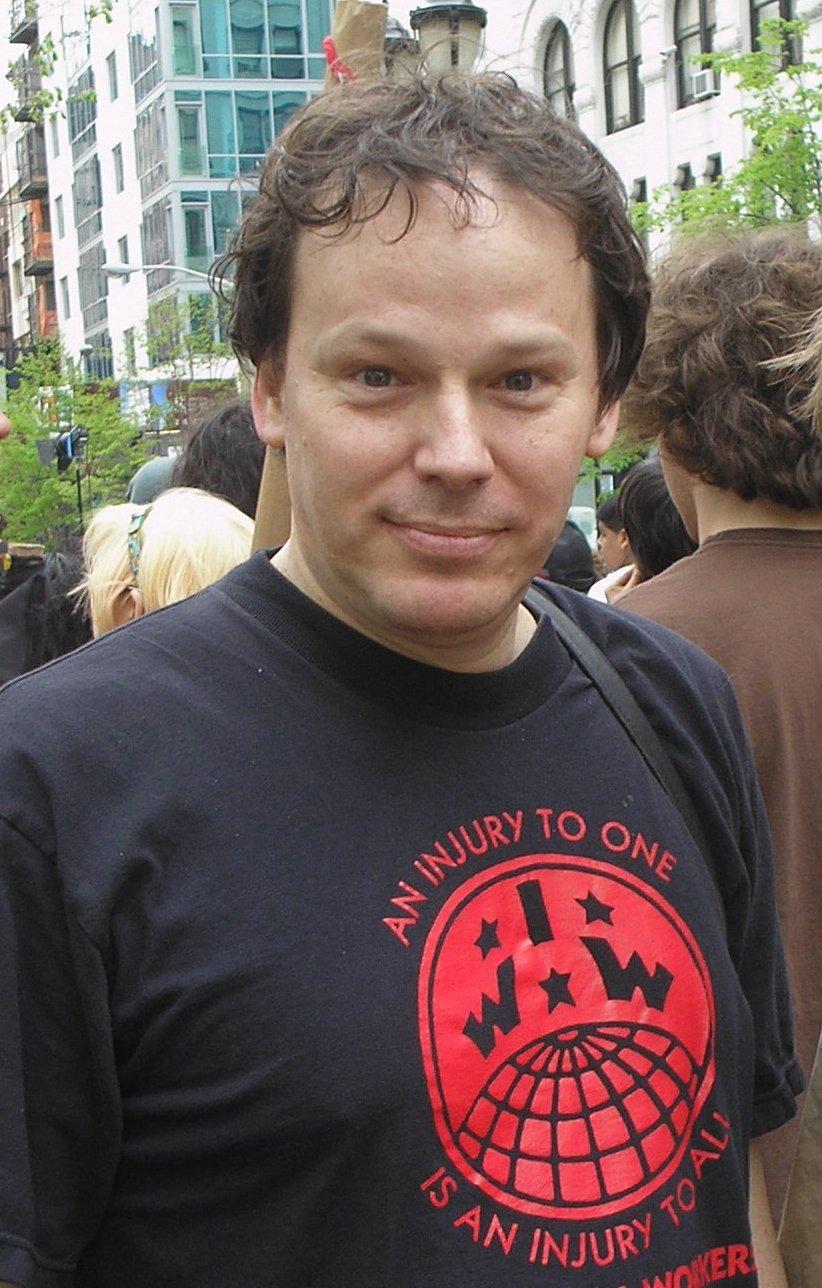 david-graeber2
