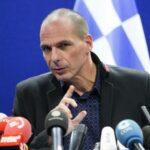 Grécia X Troika: confronto adiado