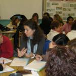 Quando a educação transformadora tem, no centro, professor