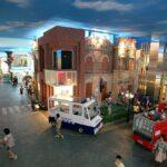 <i>Kidzania</i>, cidade nada ideal para crianças