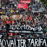 Novo olhar sobre as jornadas que sacudiram o Brasil