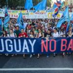 Maioridade penal: o que aprender com o Uruguai