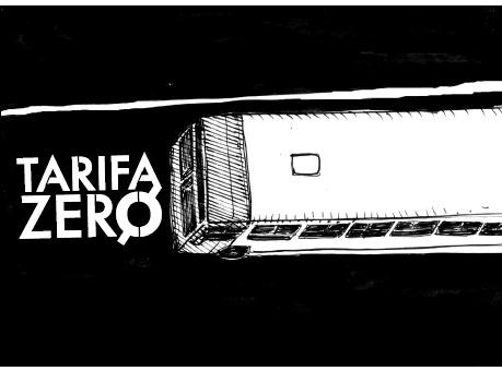 150536-TarifaZero